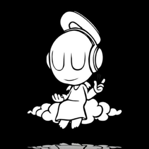 salman_shah's avatar