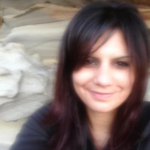 Blamshak1's avatar