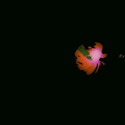 novanexu's avatar