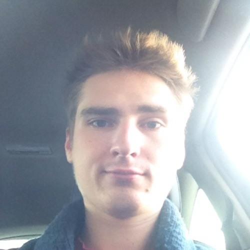 iFutsy's avatar