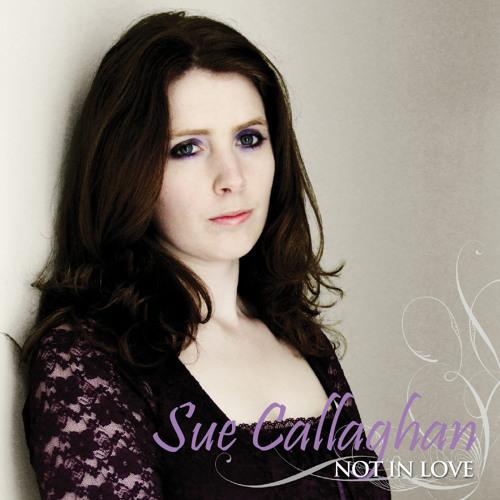 Sue Callaghan's avatar