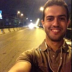 Ramy ElHusseiny