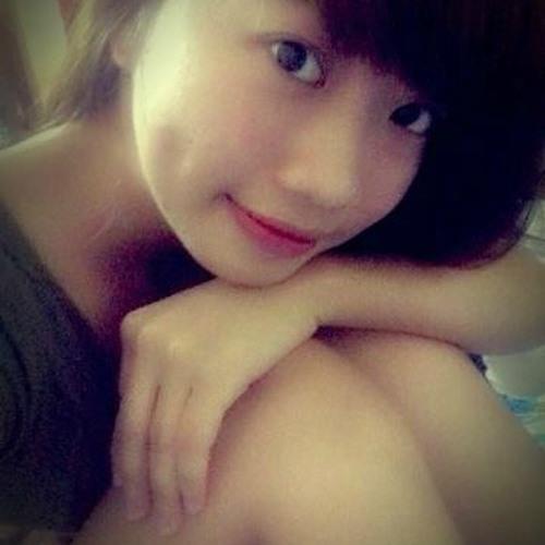 Phương Ly Đào's avatar