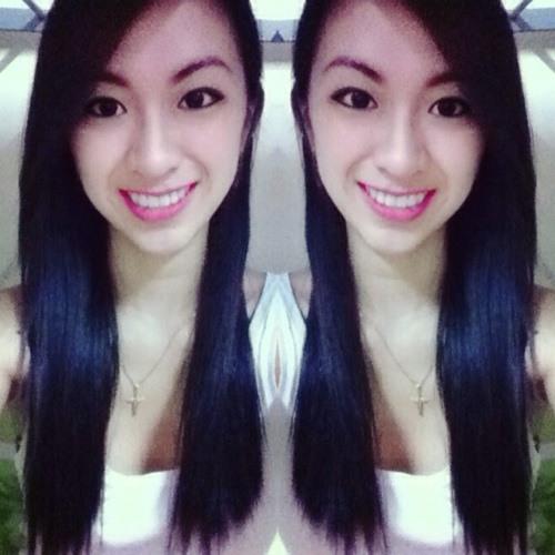 ohoysheryl's avatar