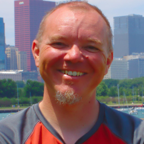 McDragon's avatar