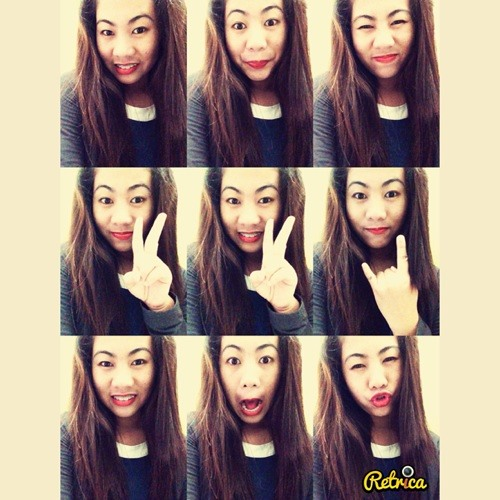 Kim Zamora Ü's avatar