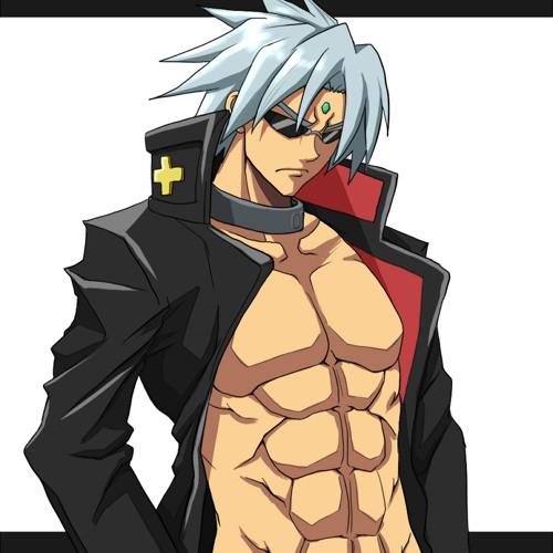 Adam Blade 1's avatar