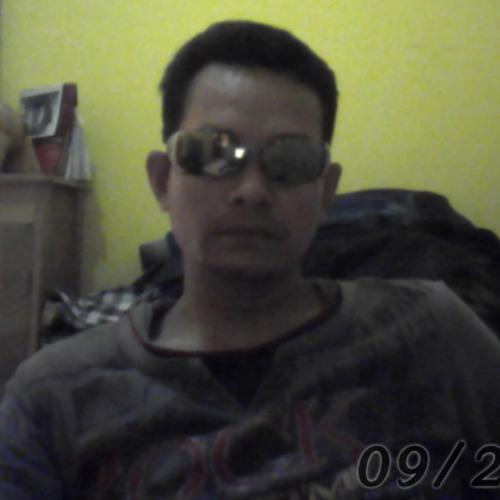 Andrey Liberty's avatar