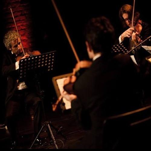 Anadolu Quartet's avatar