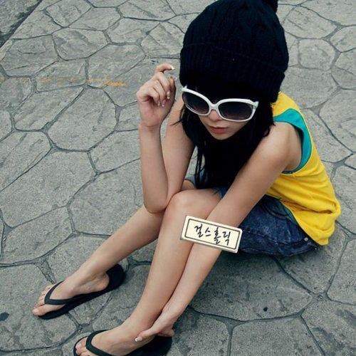 Devhania Louph Plopers's avatar