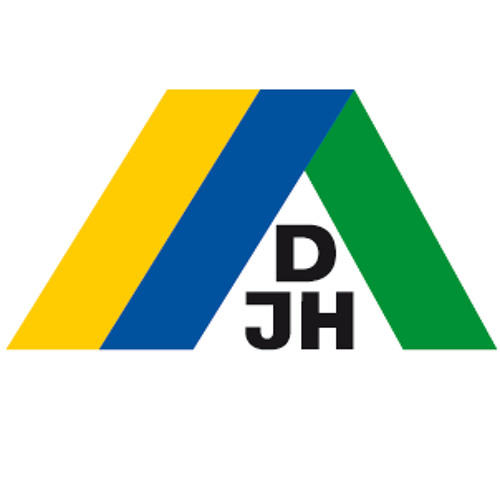 Jugendherbergen Bayern's avatar