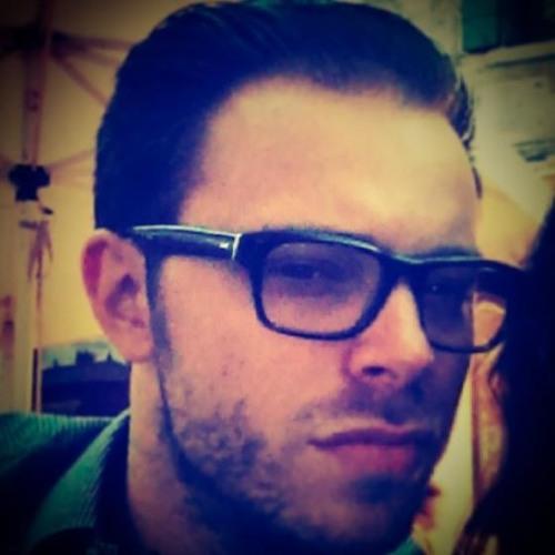 jeandjinx's avatar