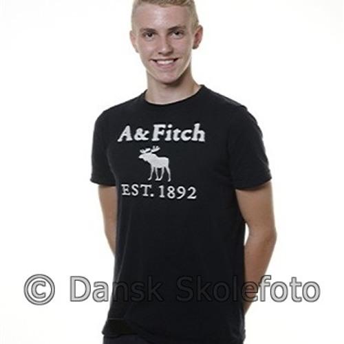 Philip Joost Vergo's avatar