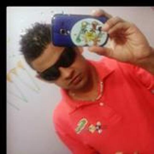 Bruno Petinga's avatar