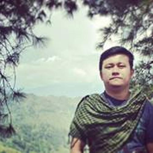 Joem Cua's avatar