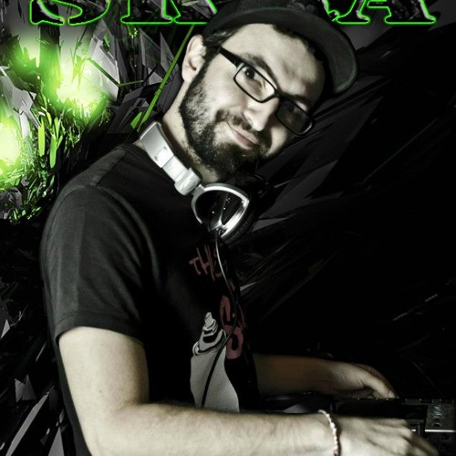 Skra May Airdacore's avatar