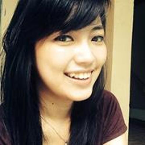 Diah Fitriana's avatar