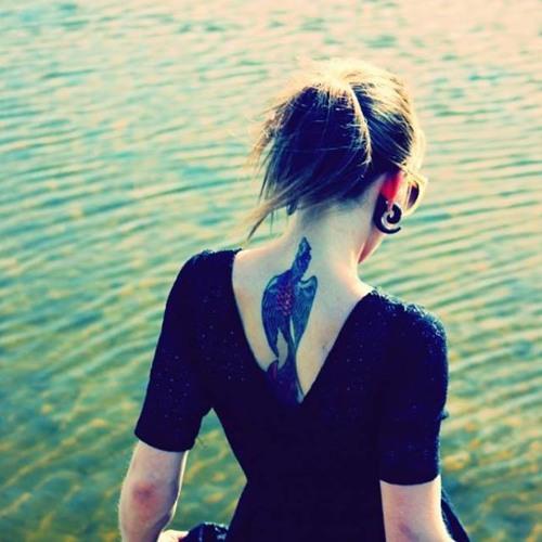 Bisma Batool's avatar