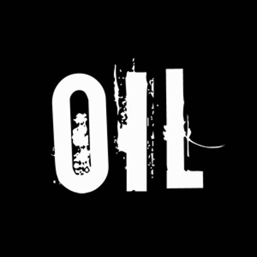 Oilband's avatar