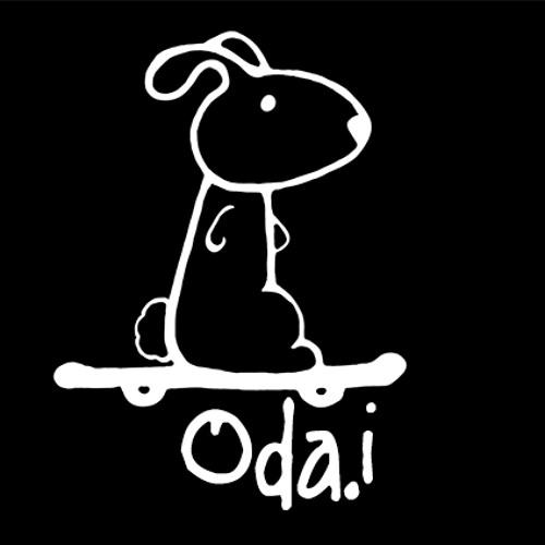 Oda.i's avatar