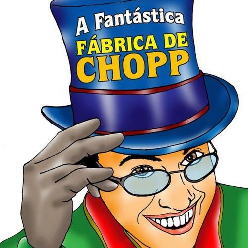 Cleber Maçaneiro's avatar