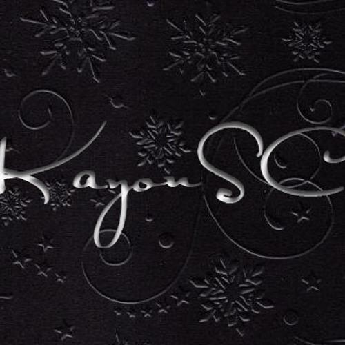 Kayonsc's avatar