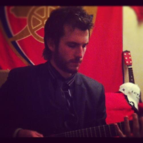 Jack Millward 1's avatar