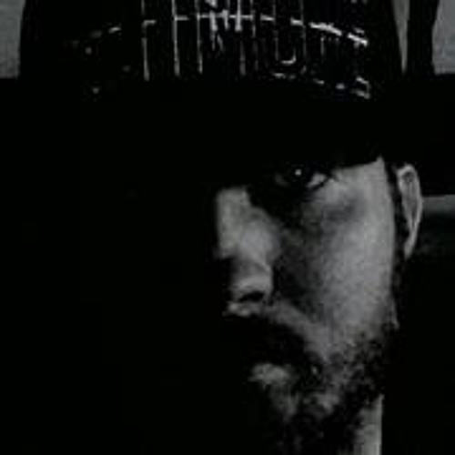 Jake Dengler's avatar