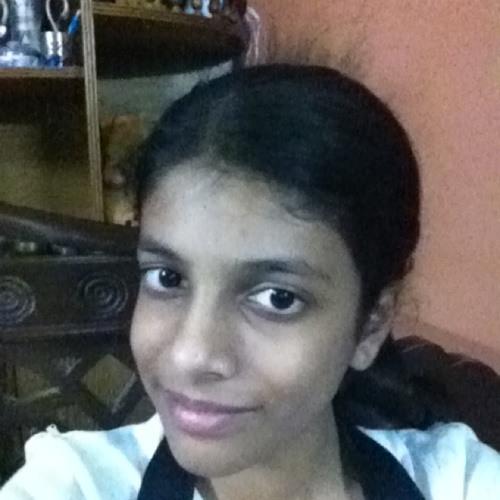 sumaiya96's avatar
