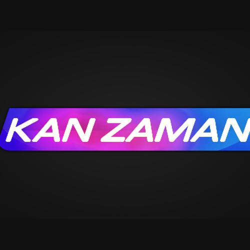 Kan Zaman 1's avatar