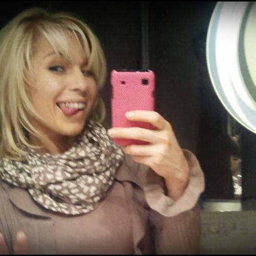 <b>Katja Rom</b> - avatars-000058412764-k9gkjl-t500x500