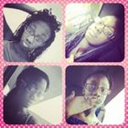 Desiree_BLAHH !@#$%^&*()_'s avatar