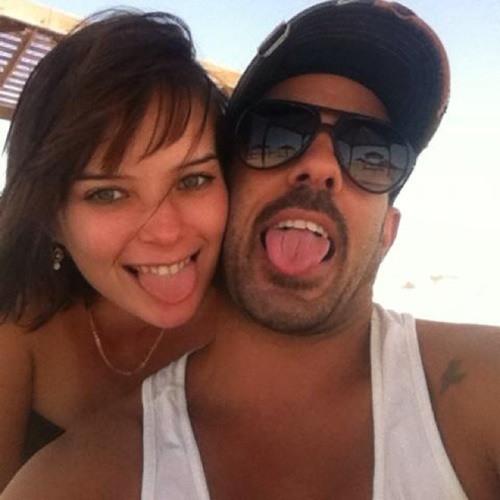 Nicolos Sabin's avatar