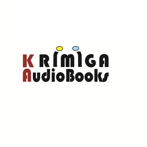 Krimiga's avatar