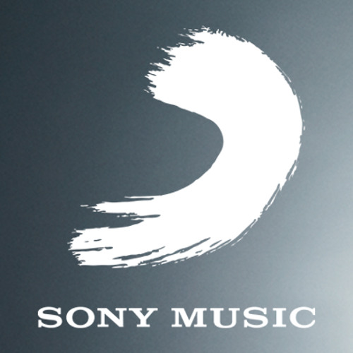 Sony Music Argentina's avatar