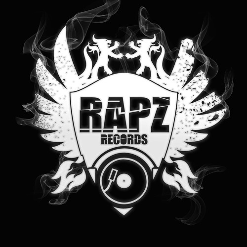 Rapz-Records's avatar