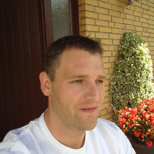 Halligkind's avatar
