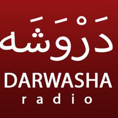DARWASHA