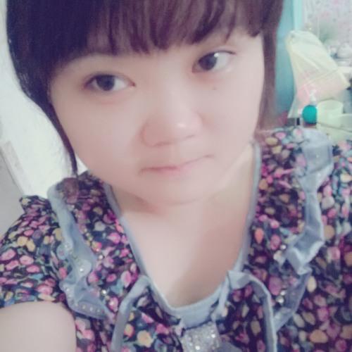 Hằng Nguyễn 50's avatar