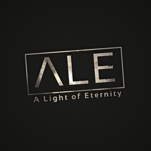 A Light of Eternity's avatar
