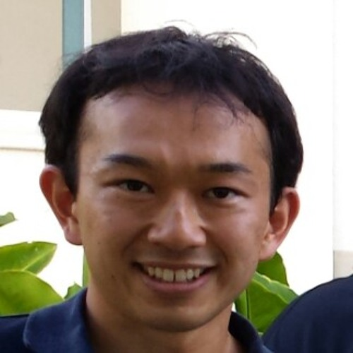 chaady's avatar