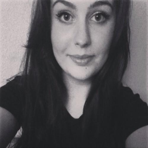 sabrinamaria's avatar