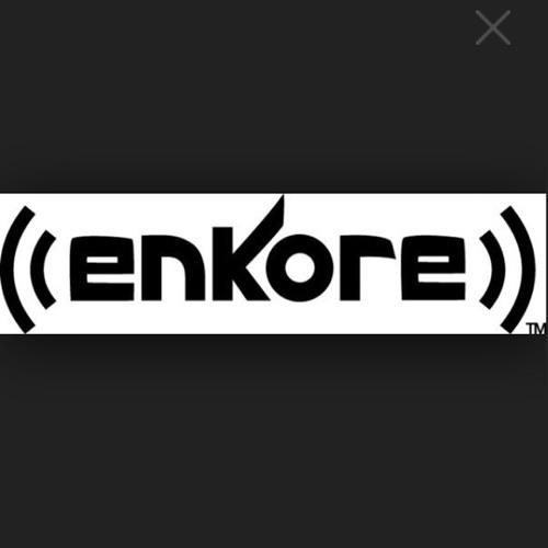 EnkoreMusik's avatar