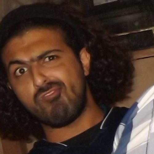 Medo Mostafa 3's avatar