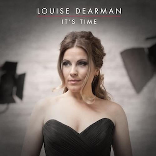 LouiseDearman's avatar
