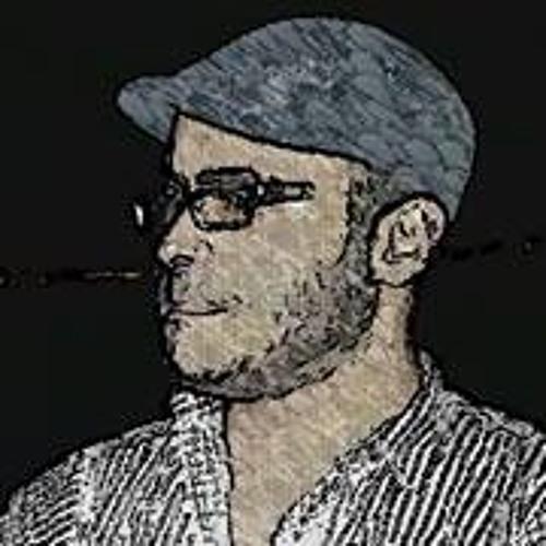 Ahmed Elshafay 1's avatar