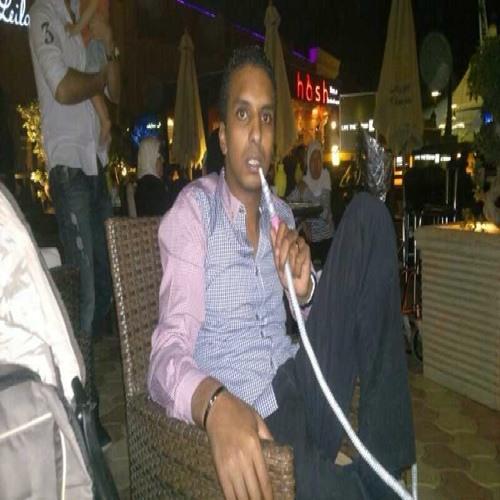 Sherif Ali 14's avatar