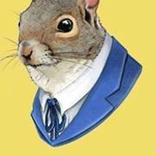 AMP2797's avatar