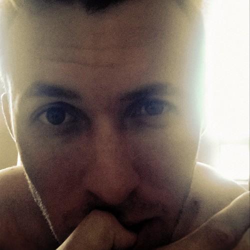 Fabio Luque's avatar