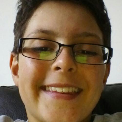 rayman223's avatar
